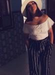 neena, 23  , Alfortville