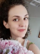 Kudryash, 30, Russia, Krasnogorsk