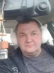 Sergey, 45  , Kachkanar