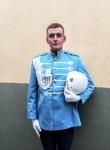 Serdar, 22  , Amasya