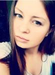 Anastasiya, 27  , Samara