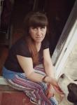Фото девушки Лика из города Донецьк возраст 51 года. Девушка Лика Донецькфото