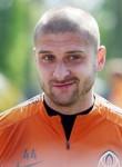 Andrey, 28  , Gvardeysk