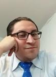 Roberto, 36  , Guayaquil
