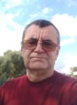 mikhail, 65  , Aprelevka