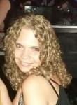 Carolina Miria, 45  , Cordoba