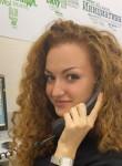 Sofiya, 23, Novosibirsk