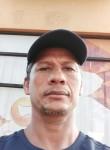 Jose, 18  , Managua