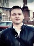 Artur, 28  , Soltsy