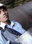 Bobi, 33  , Kualatungkal