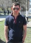 Виталик, 39  , Chervonohrad