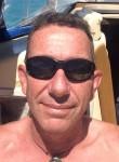 Michael O, 53  , Nelson