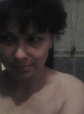 Anna, 34, Russia, Drezna