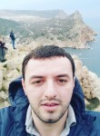 Ruslan, 26, Moscow