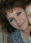 Valentina, 62  , Vyshniy Volochek