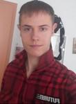 Erik , 18  , Koethen