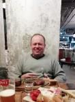 Евгений, 38  , Feodosiya