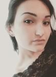 Dayana, 24  , Ust-Katav
