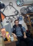 Aleks, 40  , Okhansk