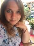 Natalia, 24, Paris
