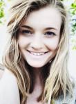 Kristina, 20  , Gomel