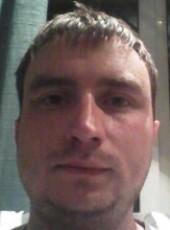 Vladimir, 32, Russia, Magnitogorsk