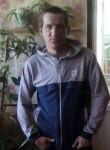 Vladimir, 43, Asbest