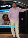 Stanislav, 55, Rostov-na-Donu