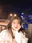 Nhi, 18  , Bien Hoa