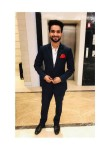 salman khan, 22  , Jaipur