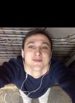 Valeriy, 23  , Bikin