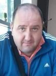 Dejan, 41  , Zenica
