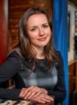 Natalya, 29, Donetsk