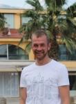 Bychkov Sergey , 38  , Minsk