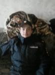 Evgeniy, 19  , Vyshniy Volochek