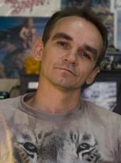 Sergey, 40, Russia, Yeysk