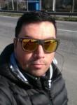 Joseph, 32  , Rancagua