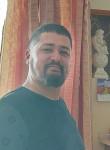 Karim, 31, Poltava