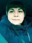 Evgeniya, 40, Irkutsk