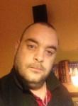 Sebastien, 36  , Gien