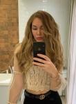 Agata, 28  , Moscow