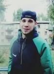Дима, 19  , Bilozerka