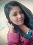 laurenn, 26  , Managua