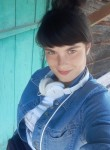 Nastya, 20  , Krasnoyarsk