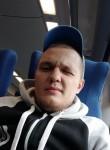 Maksim, 29  , Solnechnogorsk
