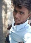 Javed, 18  , Parli Vaijnath