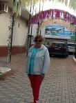 Podruga, 65  , Samara