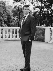 Bobby_dollar , 28, Ukraine, Zaporizhzhya