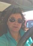 Anna Maria, 52, Rome
