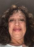 Adriana, 54  , Morelia